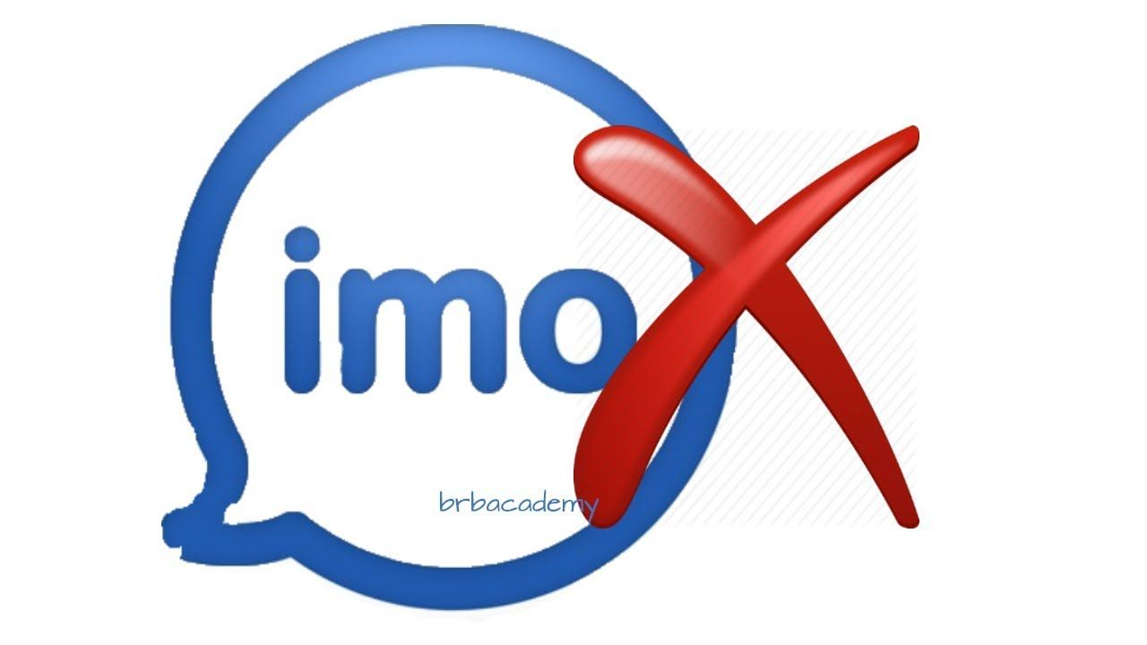 How To Delete Imo Account Permanently 60 Seconds Accounting Imo Helpful Hints
