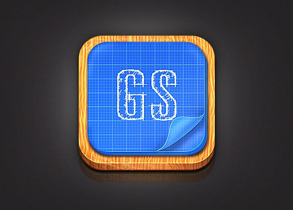This is a blueprint app icon it is simple but effective it uses this is a blueprint app icon it is simple but effective it uses a malvernweather Image collections