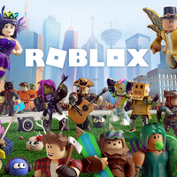 Roblox Unblocked Roblox Fireboy And Watergirl The Binding Of Isaac