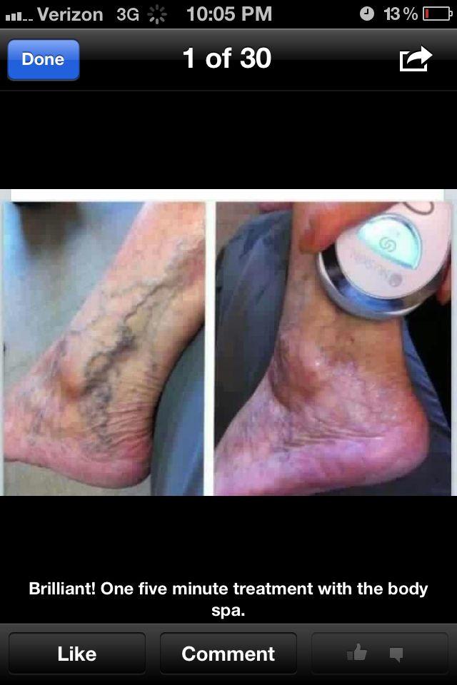 ageloc dermatic effects pdf free