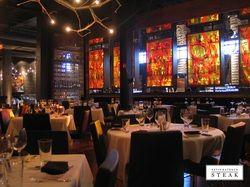 Atl Finest Rathbuns Steak House Http Kevinrathbunsteak Com Menu Html Atlanta Restaurants Restaurant Week Restaurant