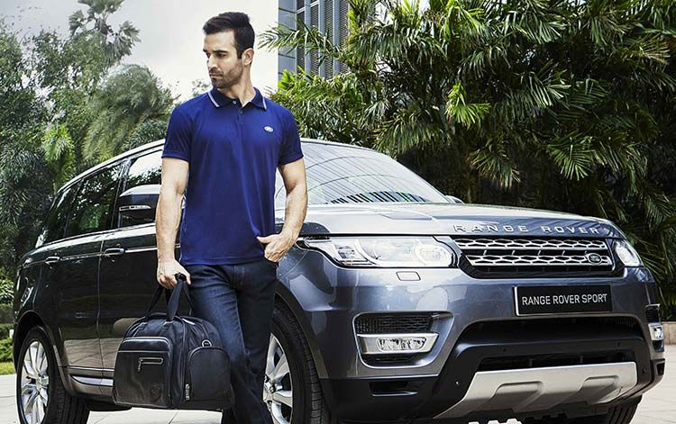 2015 Jaguar Lifestyle Collection launched at 20 Indian