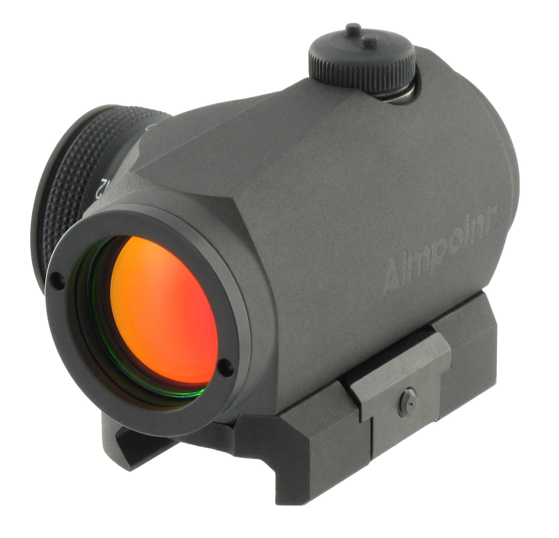 Pin On Red Dot Sights