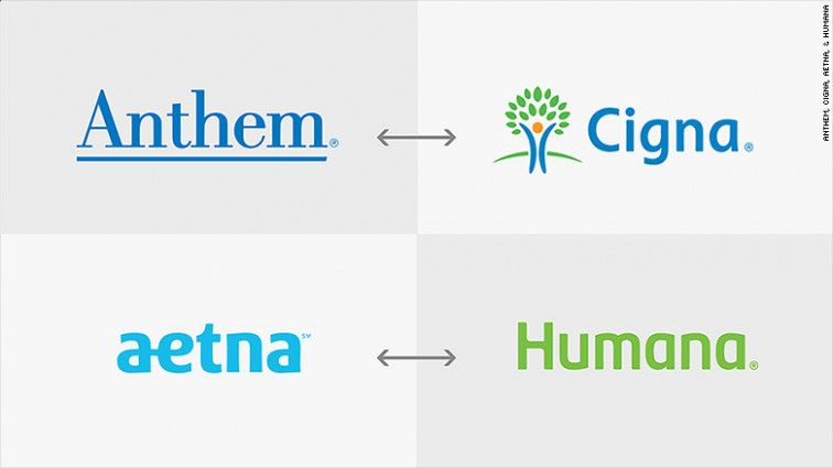 You Will Never Believe These Bizarre Truths Behind Humana Health Insurance In 2020 Health Insurance Aetna Healthcare Administration