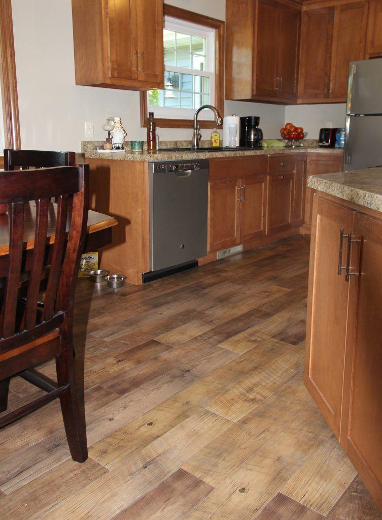 luxury vinyl plank adura pier alp602 vinyl flooring kitchen vinyl plank flooring kitchen on kitchen remodel vinyl flooring id=67106