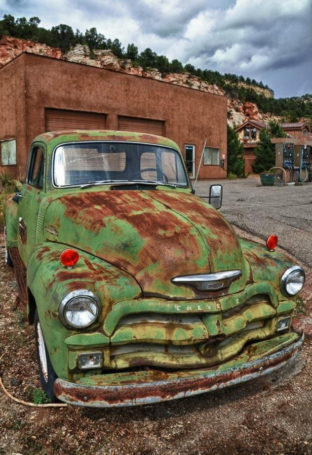Junk Car | rust is not a crime | Pinterest | Coca Cola, Cola and Dolls