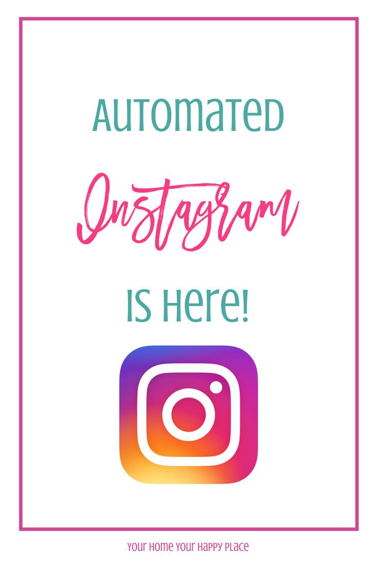 Free Instagram Auto Tools - Auto Post, Auto Like, Auto Follow, Auto