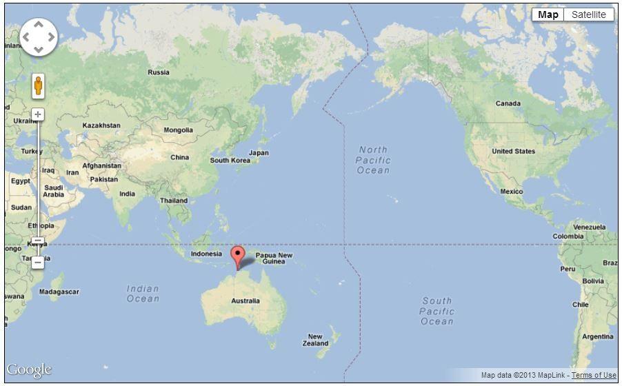 Recent Posts Us Map Labeled World Map Tattoo Pono Kai Resort ...