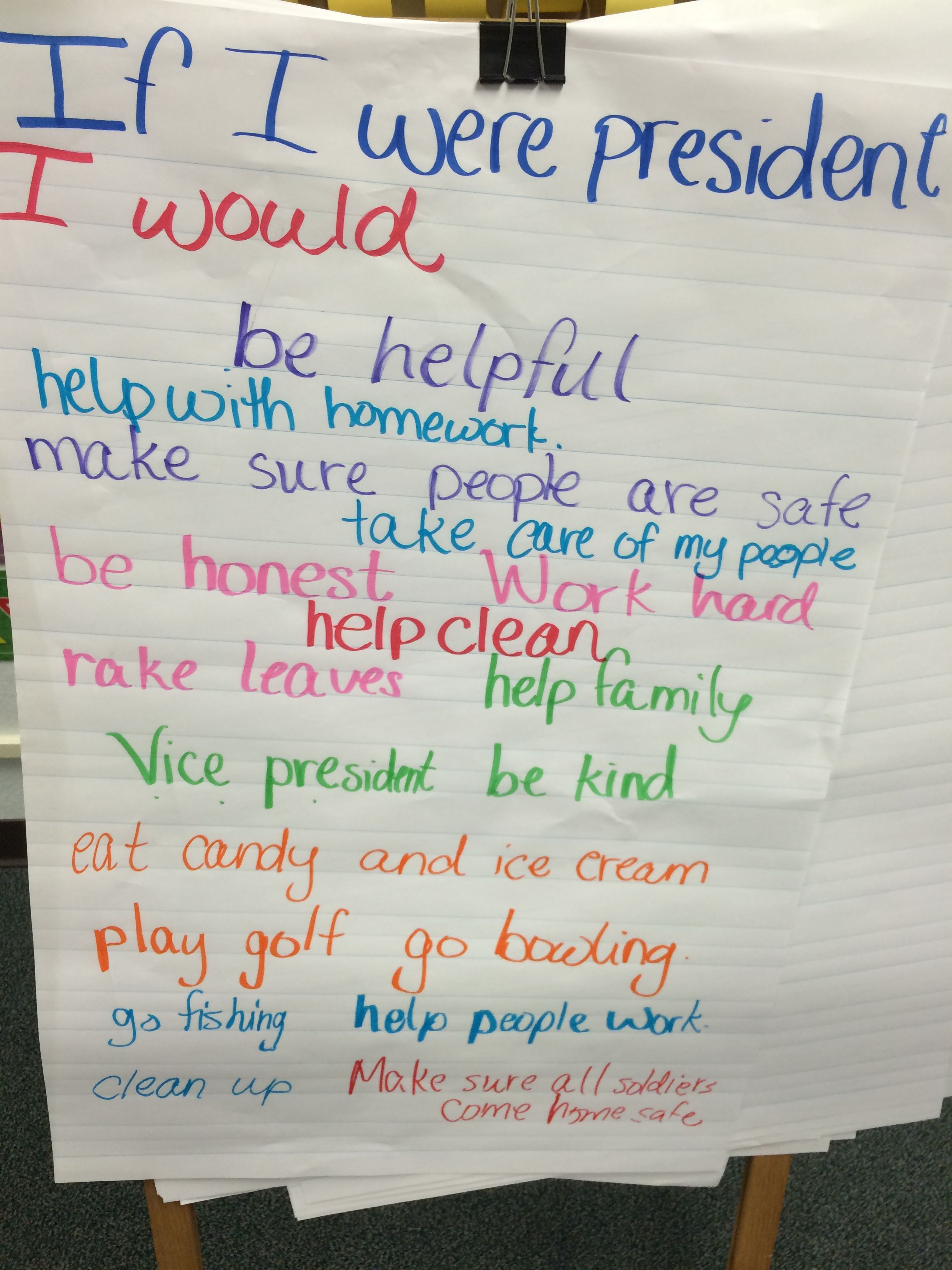 president s day if i were president worksheet homeschool president s day if i were president worksheet homeschool giveaways preschool homeschool presidents day and presidents