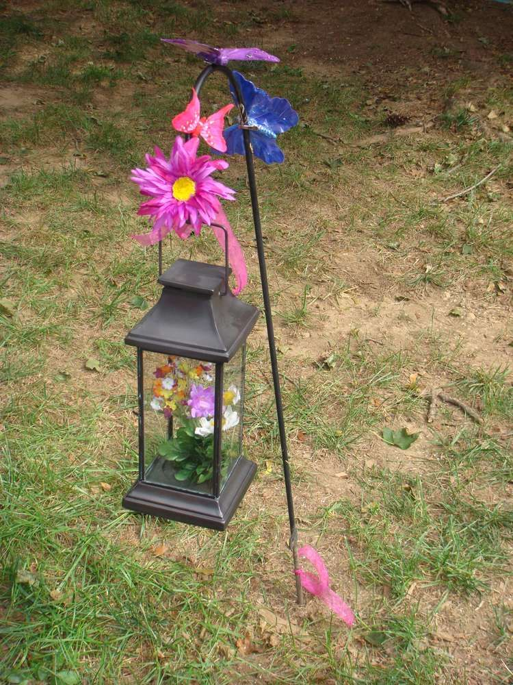 Enchanted Fairy Garden Party Birthday Party Ideas | Photo 3 Of 47 | Catch  My Party