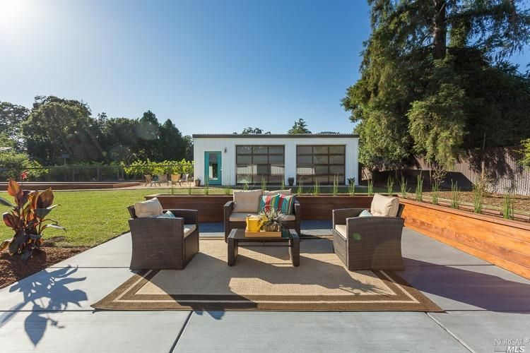 1222 Castle Rd, Sonoma, CA, 95476, Residential, 3 Beds, 2 Baths, Sonoma real estate