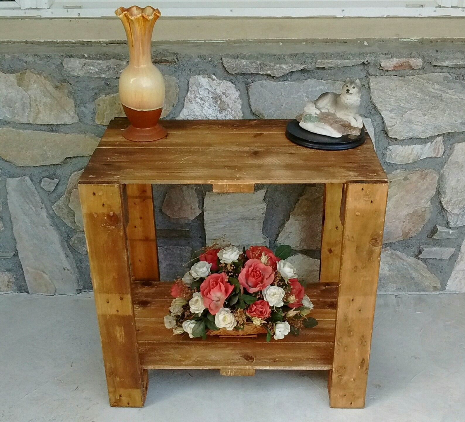 Pin By Blue Ridge Reclaimed On Reclaimed Wood Furniture With