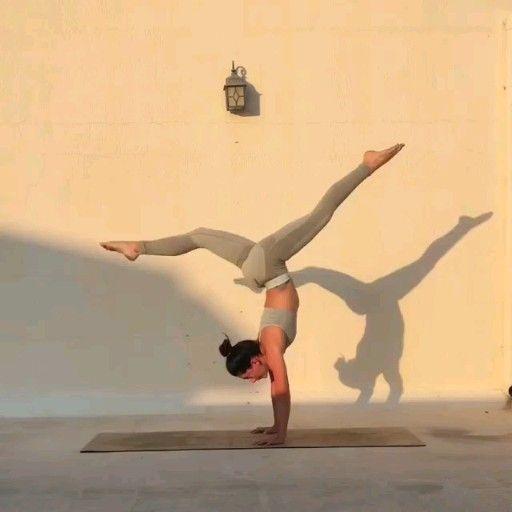 Pranayamas Bungee Workout Class Yoga Band --Yoga M