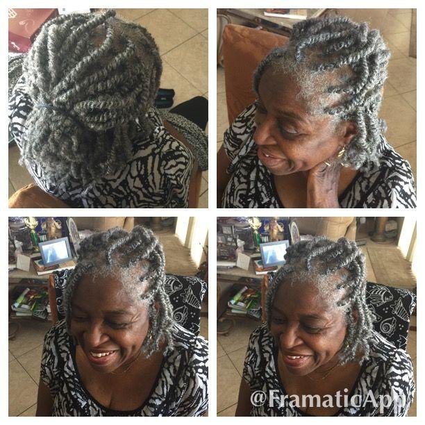 Weaves salt and pepper kinky twists zallazilla hair pinterest weaves salt and pepper kinky twists pmusecretfo Images