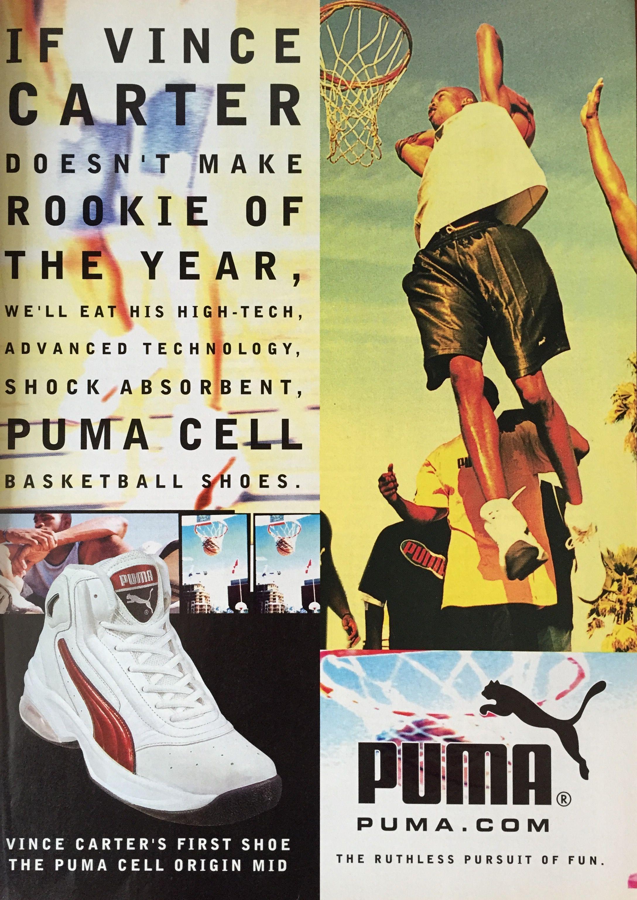 FullSizeRender copy Kicks, Hip hop klassikere, Basketball  Kicks, Hip hop classics, Basketball