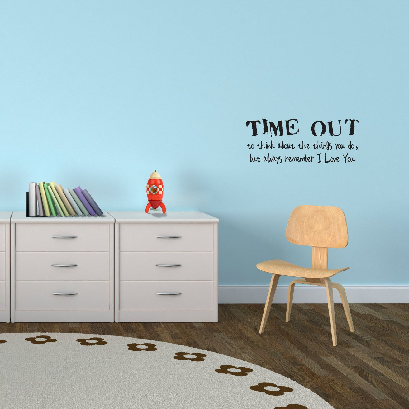wall decals wall words art wall stickers vinyl lettering time wall decals wall words art wall stickers vinyl lettering time out to think about the things you do
