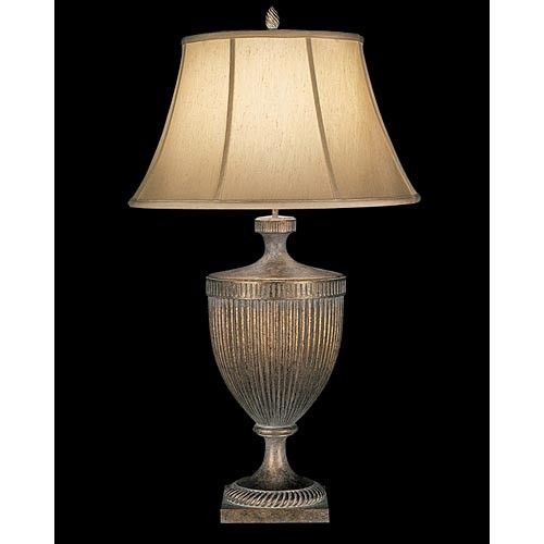 Fa 179310 Fine Art Lamps Verona Table Lamp