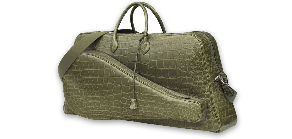 Tennis Hermès Bag De Sac For Lacoste Bags Pinterest pnp4Zwx