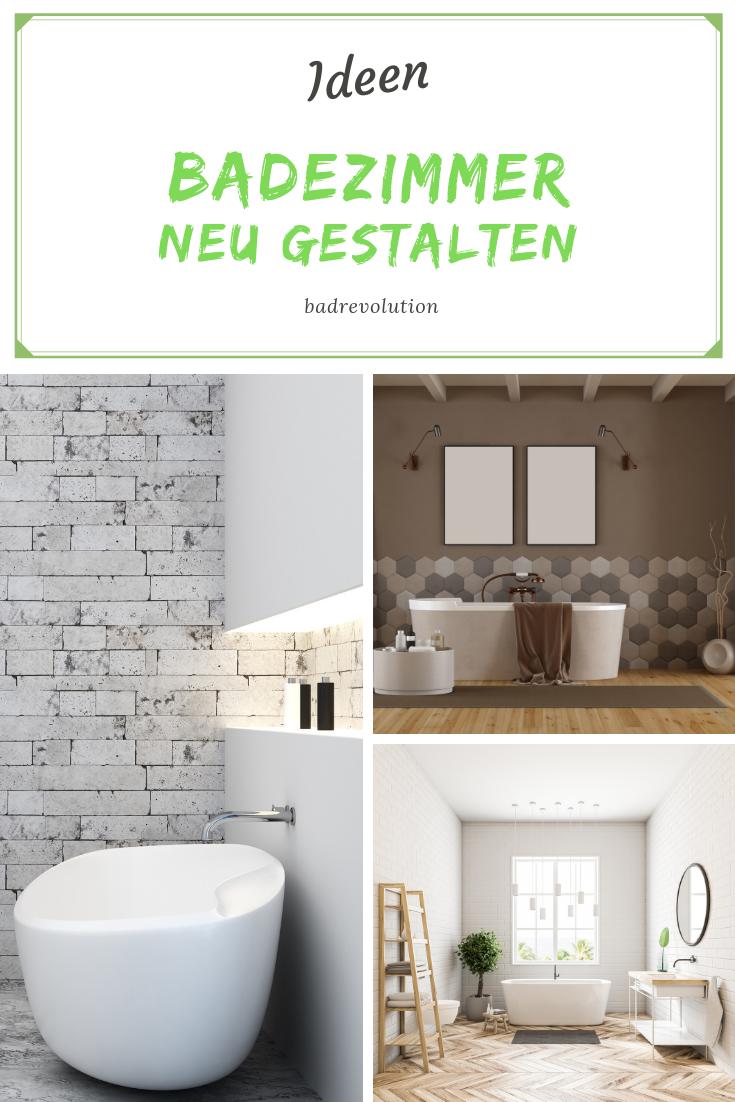 Pin Von Michaela Kirnberger Auf Traumbadezimmer Mit Bildern Badezimmer Neu Gestalten Badezimmer Neues Badezimmer