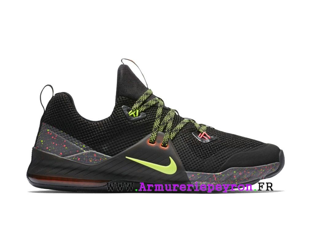Nike Chaussures De Formation Zoom Command Pour Dick Articles De Sport Homme  Olive Green Black 922478_002-Chaussures de basket-ball 24 heures en ligne  ...