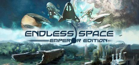 Endless Space Gold Free Download Juegos Juegos