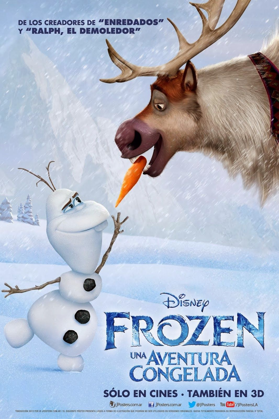 best Frozen mobile wallpapers images on Pinterest