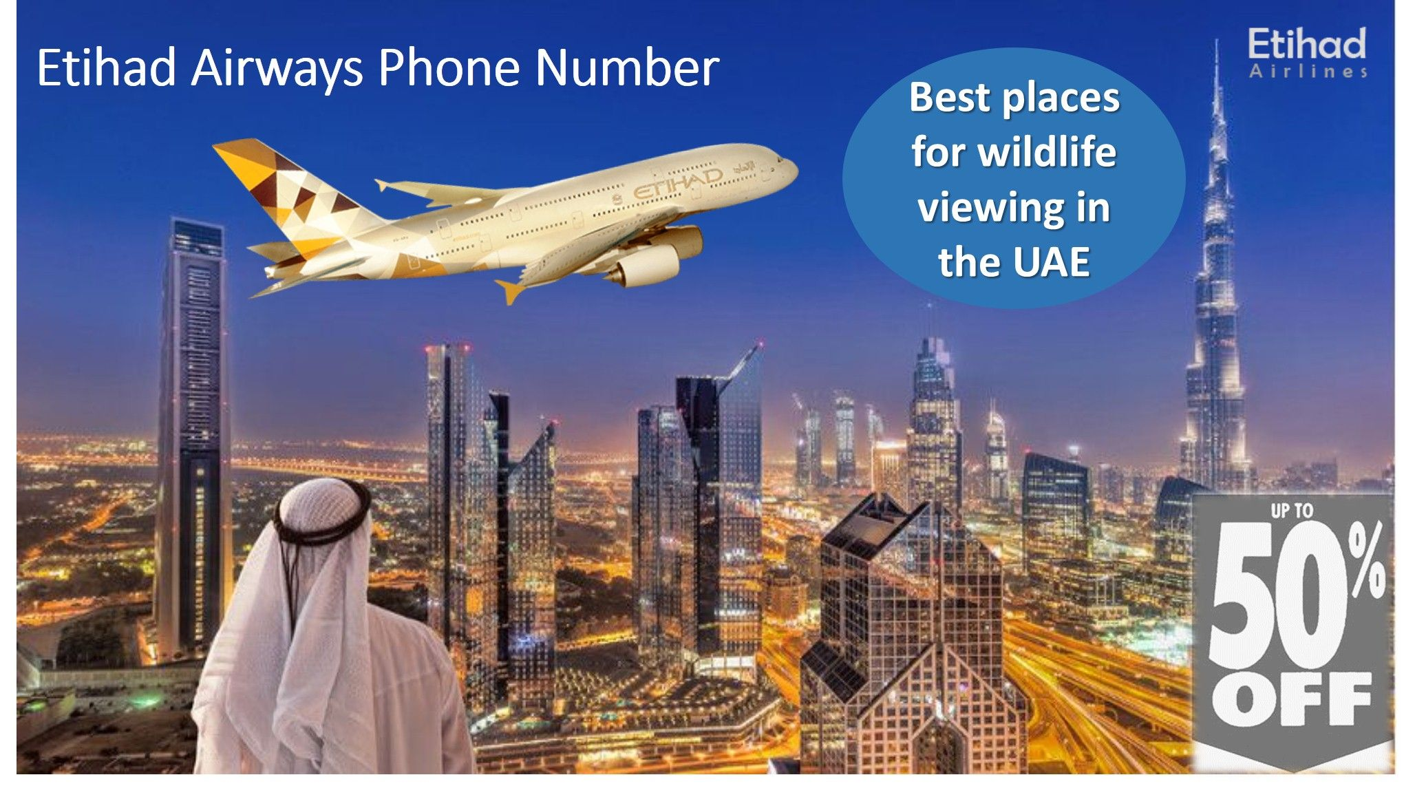 Book flight ticket with low fare call us at etihad airways