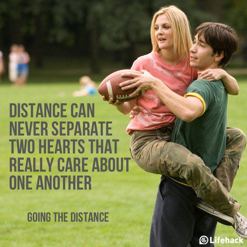 11 Best Movies Quotes Of 21st Century Best Movie Quotes Movie Quotes Memorable Quotes