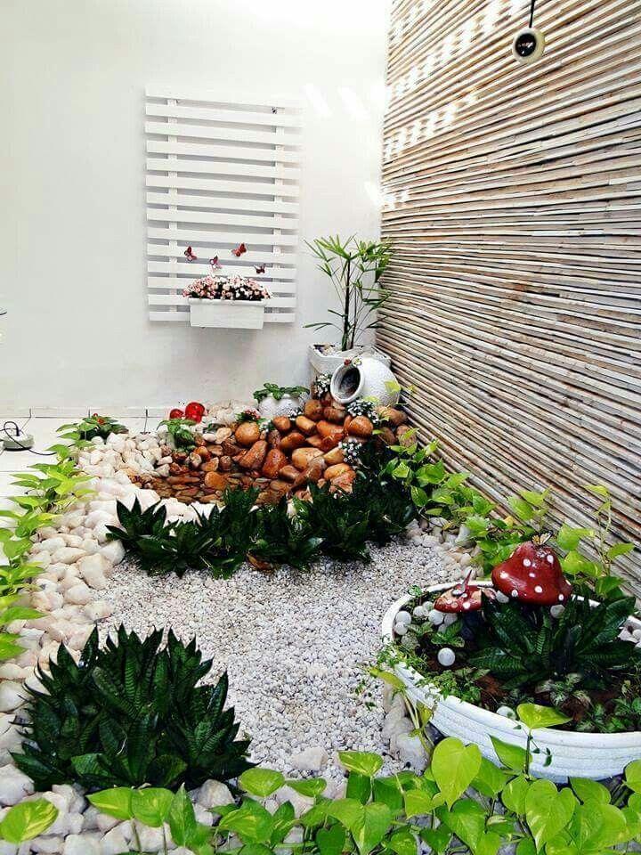 Ideas Para Jardin Outdoor Gardens Design Garden Landscaping Design Ideas Garden Landscape Design