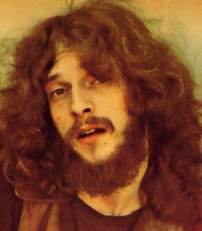 Young Ian Anderson <3 <3 <3 | Maschere
