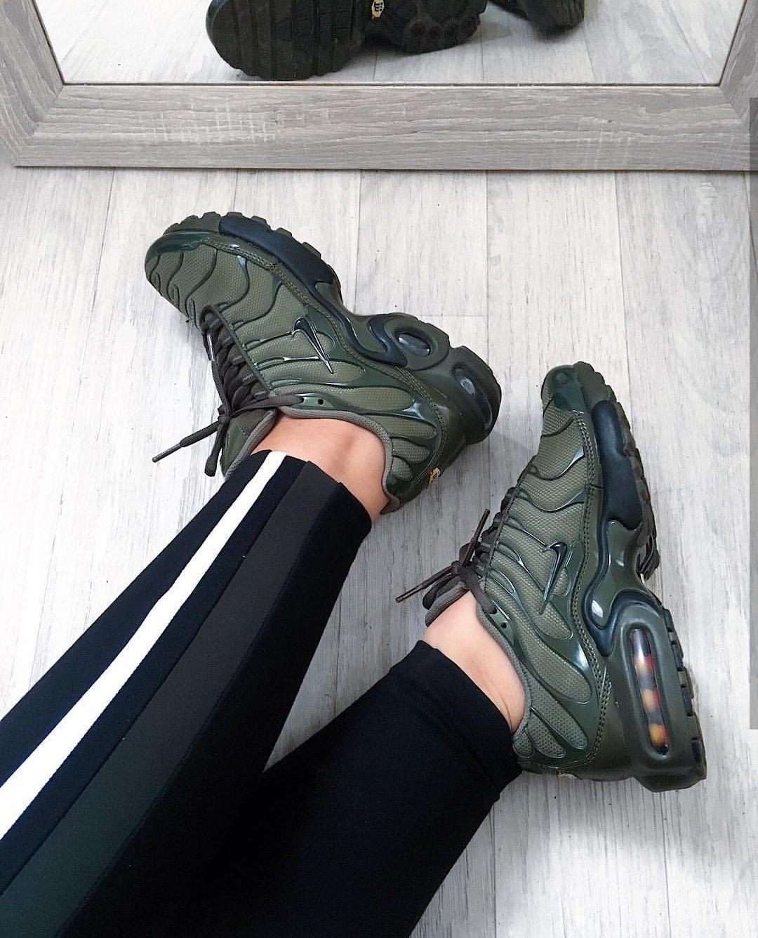 Nike Billig Verkauf Nike Air Max 95 SE Frauen Schuhe