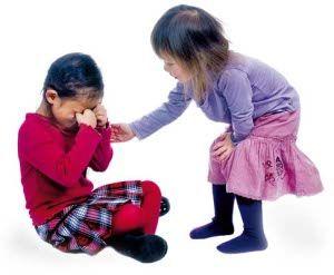 Why teaching bullying prevention isn't enough | LinkedIn ...