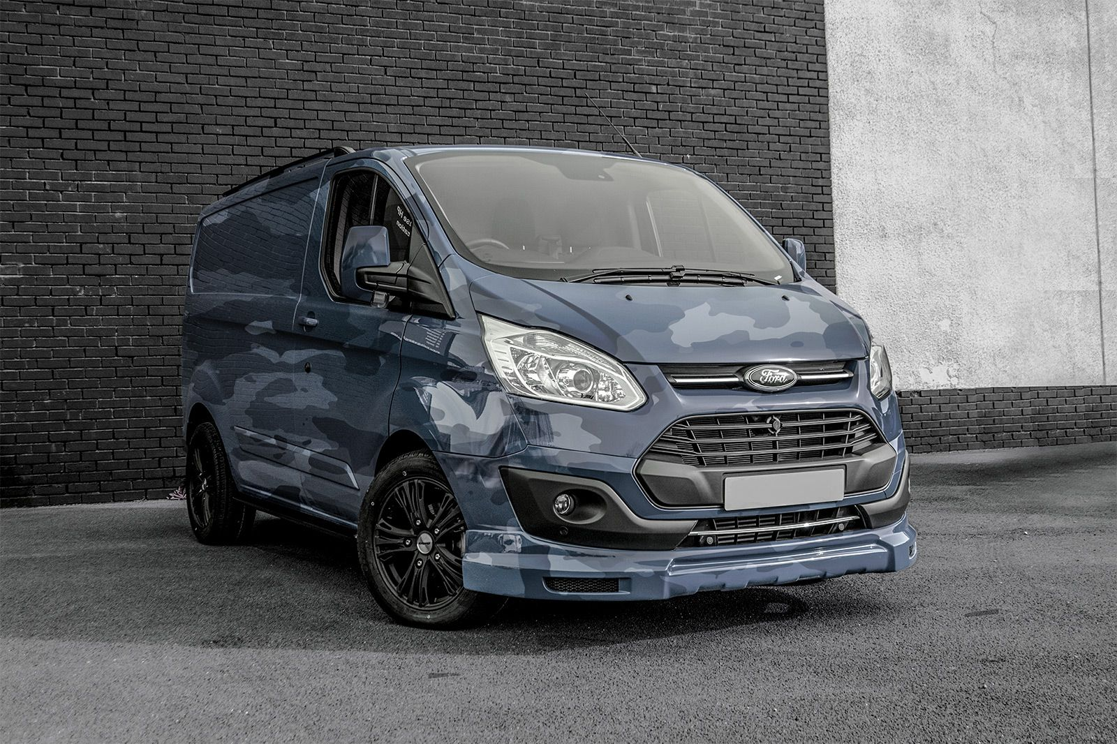Vans For Sale Van Leasing Van Contract Hire Swiss Vans Ford Transit Transit Custom Cool Vans