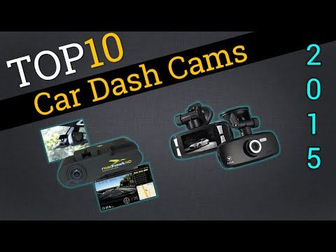 Top Dawg Hd Dvr Dash Camera Tddcam 01 Basic Settings Youtube Dash Camera Car 10 Things