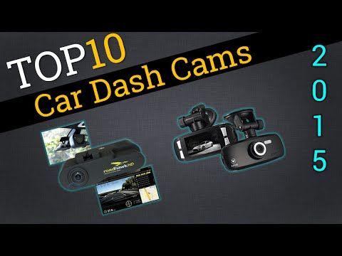 Top Dawg Hd Dvr Dash Camera Tddcam 01 Basic Settings Youtube Dash Camera Car 10 Things