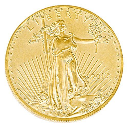 22k 1 10th Oz American Eagle Coin Best Quality Free Gift Box Satisfaction Guaranteed Gold Eagle Coins Coins Coin Collecting Books