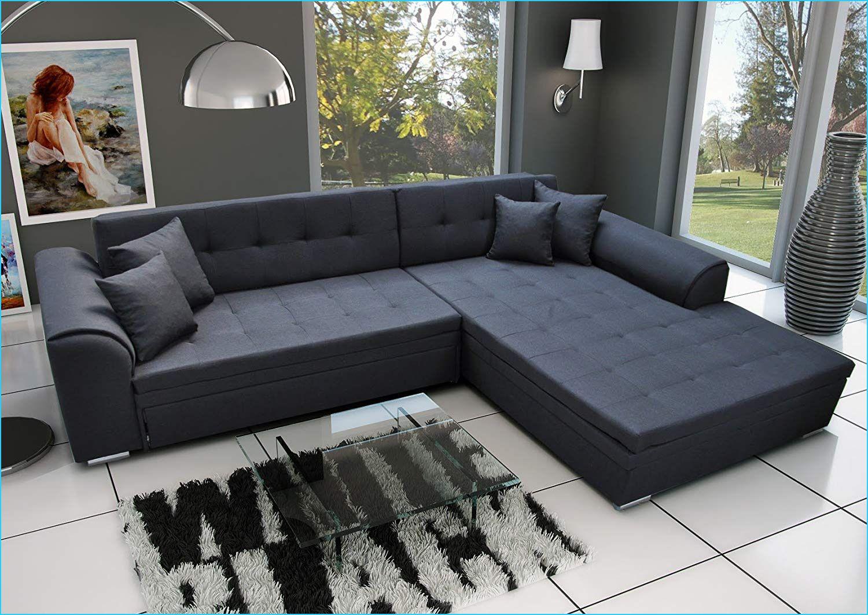 Sofas Mit Schlaffunktion Kaufen Eckcouchmit In 2020 Couch Furniture Home Decor