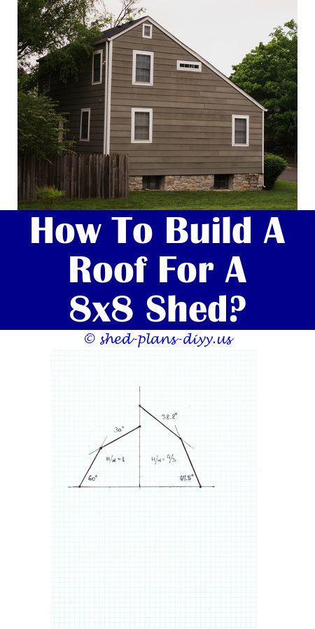 Eye Opening Useful Tips Free Shed Plans And Material List 12x16