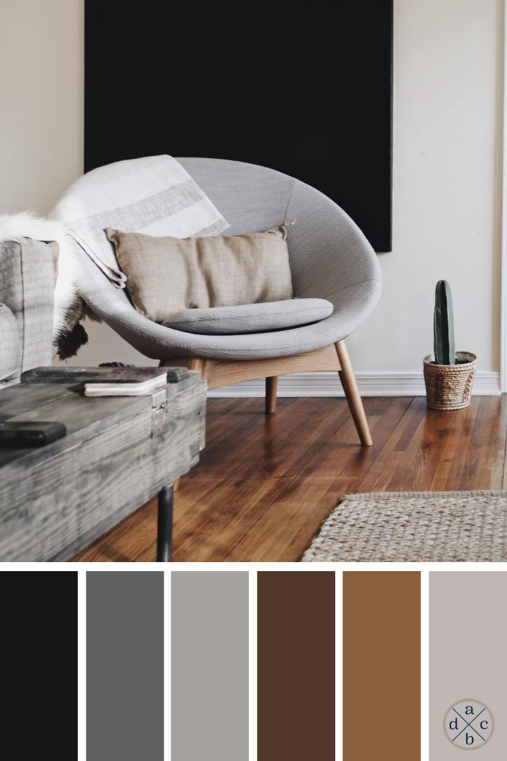 Home Interior Design Color Inspiration Wedding Color Ideas