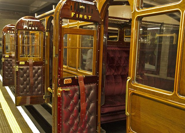 Image Result For First Class Train Carriage Luxury Train Cabin Doors Carriage Doors