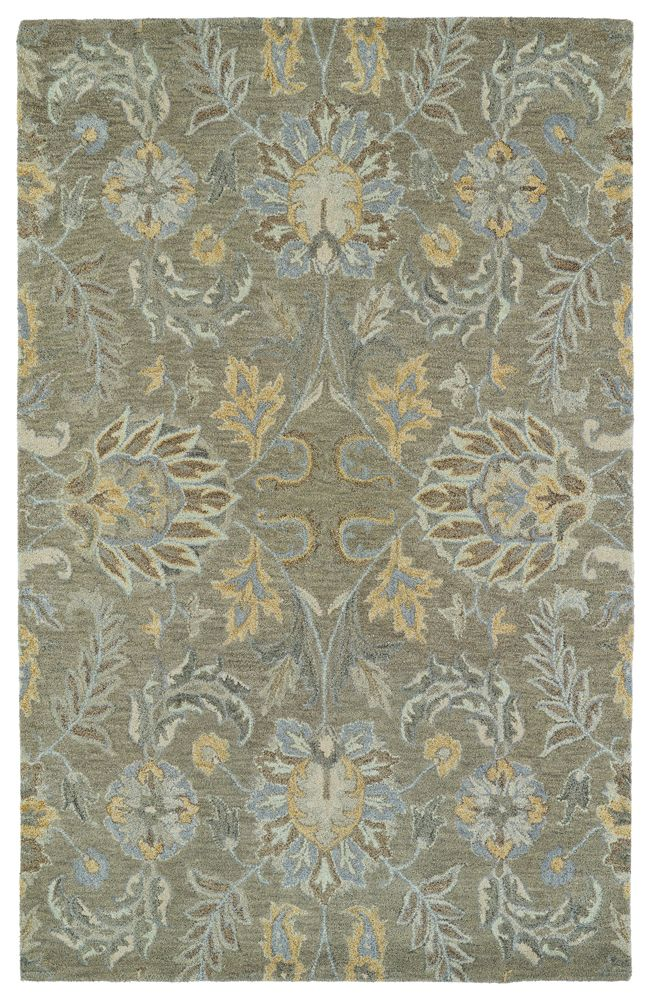 Rug Goddess Has Many Affordable 10 X 14 Area Rugs This Transitional Sage Green Helena Rug Comes In 7 Sizes Inc Kaleen Oriental Area Rugs Oversized Area Rugs
