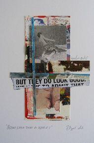 arthene Kunst einfach finden Alexander Ruppert
