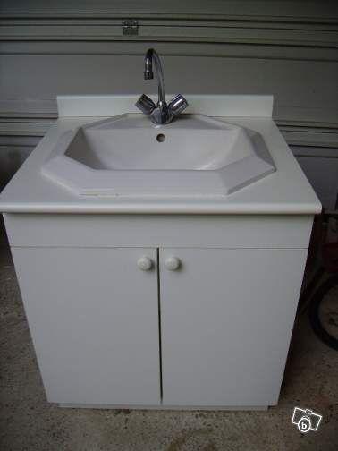 meuble salle de bain ameublement sarthe