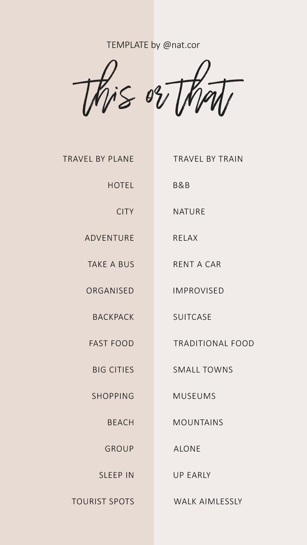 Photo of #templates #storytemplates #storytemps #instagram #instagramtemplates #igtemplat …