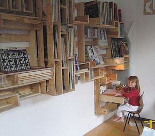 Galéria :: Raklap Design