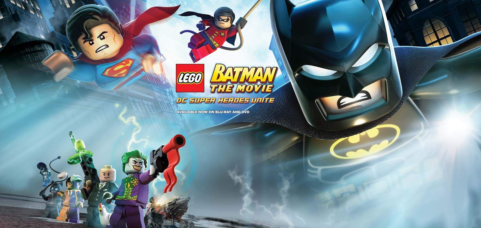Pin by johneice haney on lego party - Jeux lego batman 2 gratuit ...