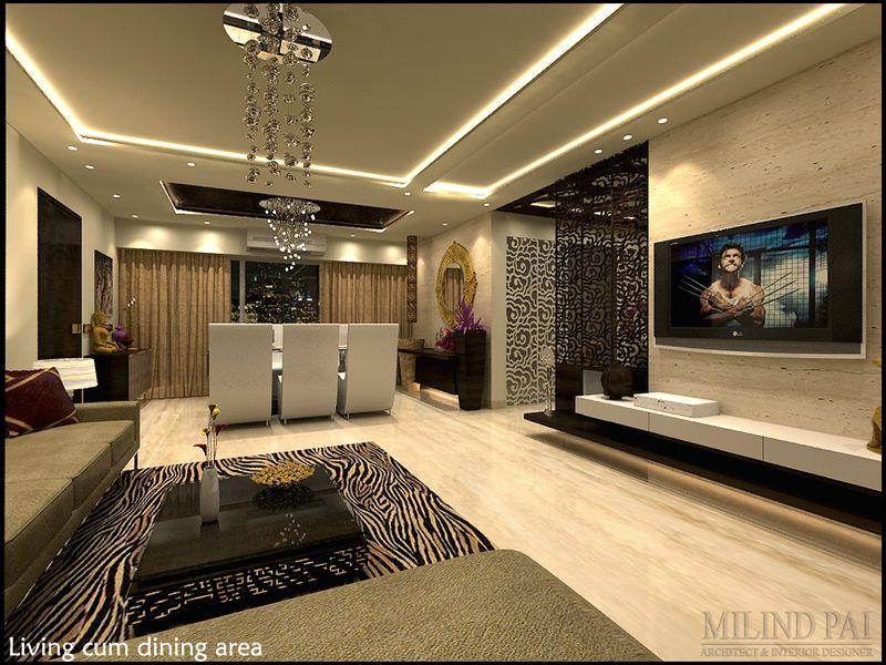 Theme restaurants in mumbai google search bunglows - The living room mumbai maharashtra ...