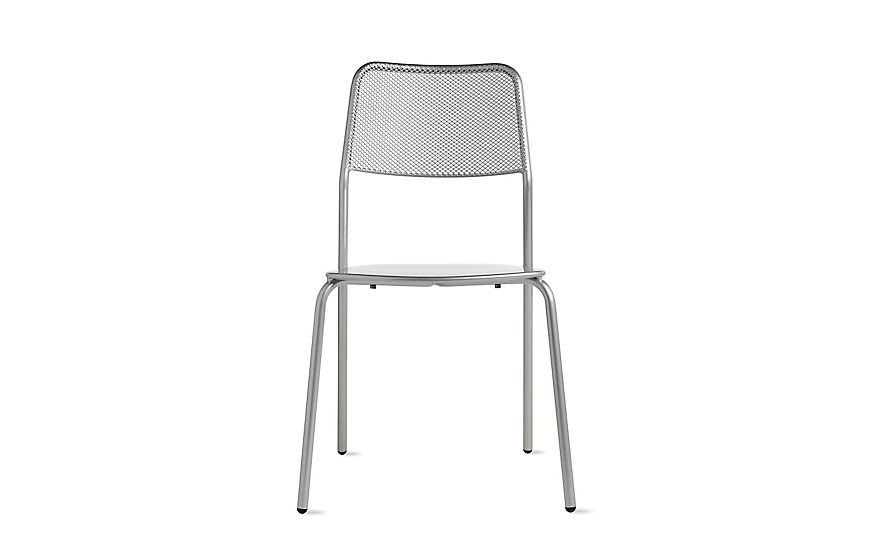 Shot Caf 233 Chair With Images Cafe Chairs Chair