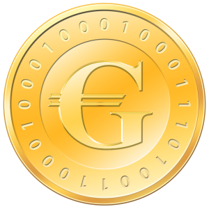 Ways to earn money from cryptocurrency