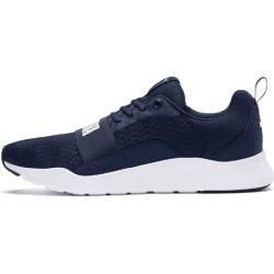 Photo of Puma Sneaker Wired Puma